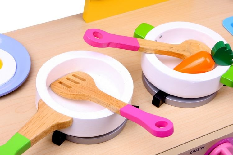 kuchnia do zabawy dla dzieci nena small foot design sklep dla dzieci. Black Bedroom Furniture Sets. Home Design Ideas