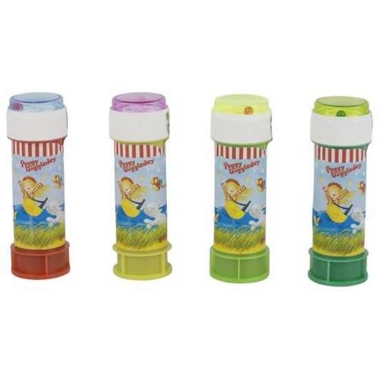 Banki Mydlane Zabawka Logopedyczna Dla Dzieci Banki Mydlane Dla Dzieci Goki