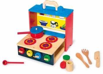 Zabawa W Gotowanie I Dom Dla Dzieci Sklep Epinokio Pl 7