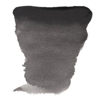 TALENS VAN GOGH WATER COLOUR PAN NEUTRAL TINT
