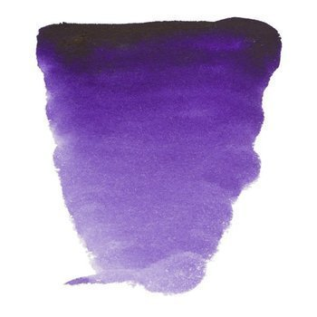 TALENS VAN GOGH WATER COLOUR PAN PERM. BLUE VIOLET