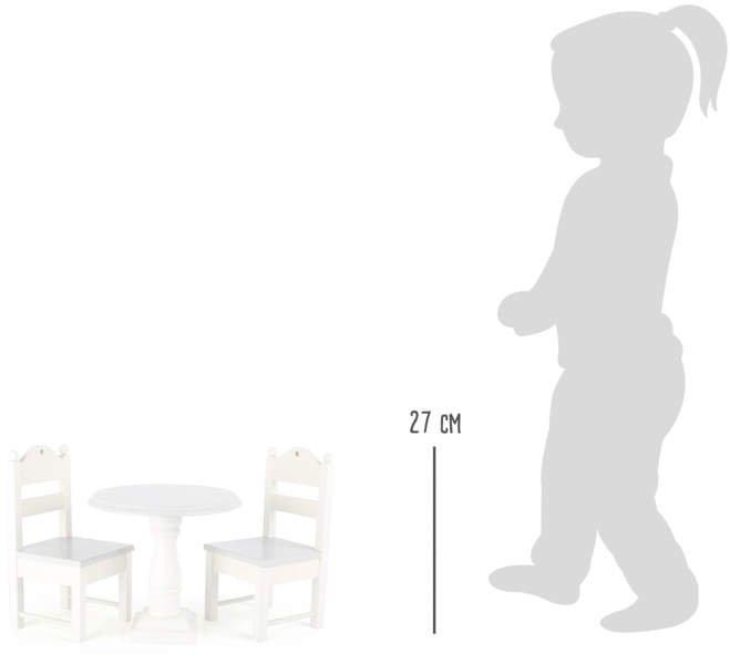 Randki krzesła muzyczne