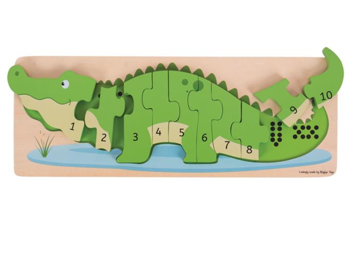 pol_pl_UCZE-SIE-LICZYC-Puzzle-Krokodyl-n