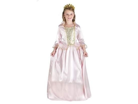 Księżniczka Rosaline