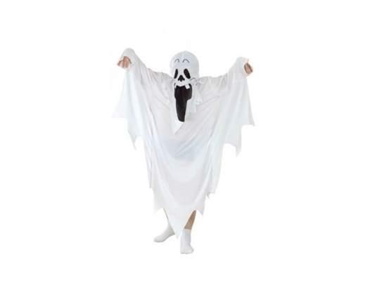 Strój na Halloween Duch